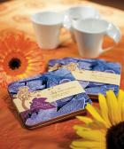 Fall-in-Love-Coaster-Gift-Set-Favor